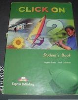 Click on Podręcznik do angielskiego Virginia Evans Neil O'Sullivan