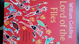 Lord of the Flies - William Golding BRAND NEW book for sale