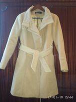 Пальто весенеее женское / подростковое