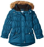 Куртка для девочки big chill,США