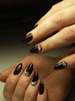 Курсы ногтевого сервиса Royal_nails