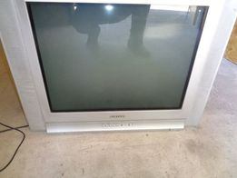 "Продам телевизор ""Samsung"""