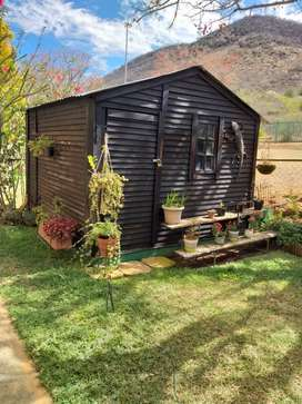 Wendy house for sale sun city onco