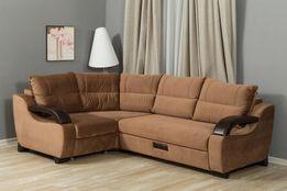 Перетяжка мягкой мебели (диваны, кресла и т.д) недорого