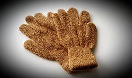 Rękawiczki Damskie wysyłka gratis