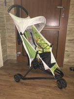 Wózek spacerówka Quinny Yezz