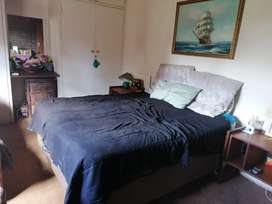 2 Furnished rooms to rent