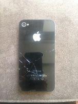 Айфон, телефон iPhone 4