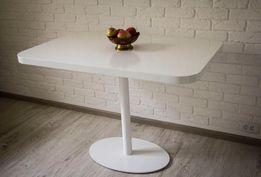 Стол кухонный Yoga-стол на одной ноге (Йога-стол)