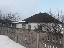 Предлагаем к продаже дом в с. Р. Поляна.