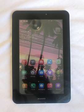 Huawei MediaPad 7 Youth 2 for sale