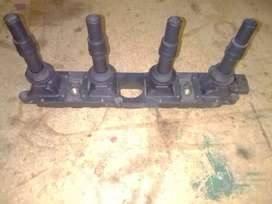 Opel Astra 1.8 CDE  coil pack