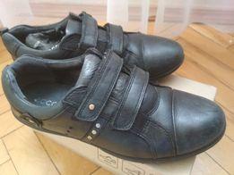 Продам туфли Ecco 37 размер
