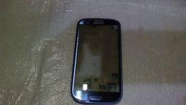 Samsung S3 Duos продам