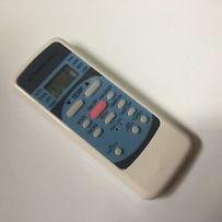 Пульт для кондиционера Dekker, Digital R51D/E