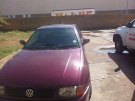 Polo classic for sale ...