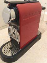 Капсульная Кофеварка Nespresso