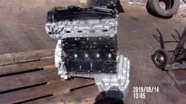 mercedes sprinter vito 651 or 642 or jeep exf or hemi recon engine