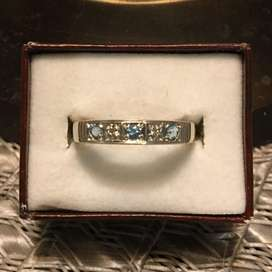 Second Hand Jewellery In Great Condition For Sales