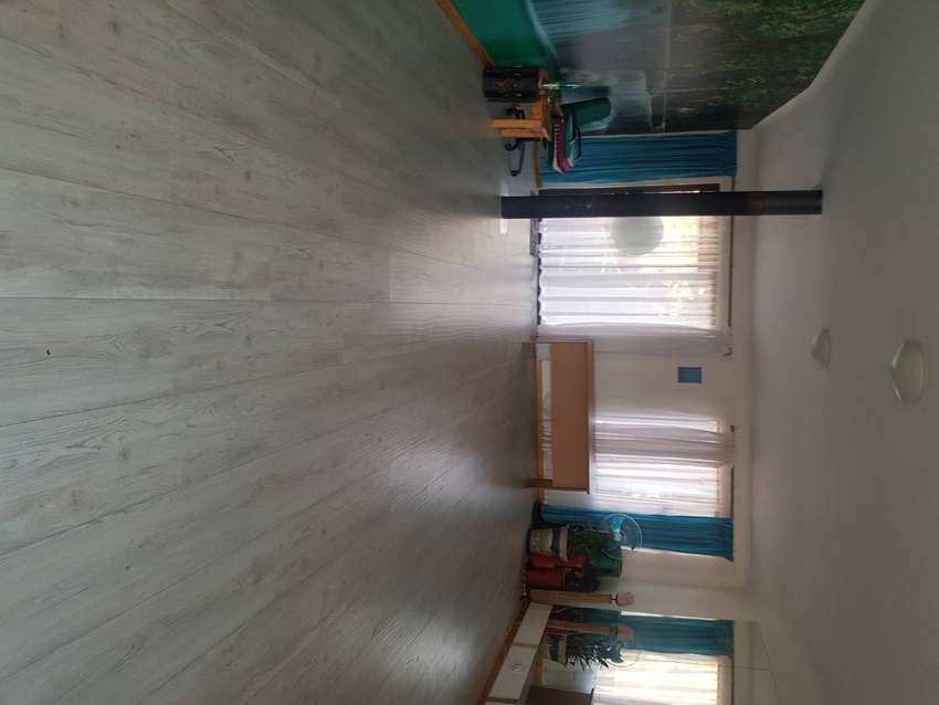 Dance studio for rent 0