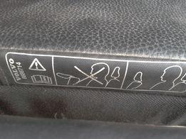 Сидения передние Volvo продажа. Обмен.