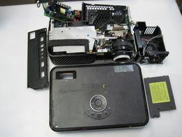 Проектор Toshiba TDP-SP1 по запчастино, ціна договірна