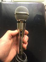 Мікрофон LG