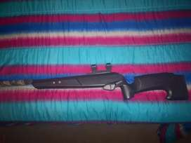 Stoeger pellet gun for sale!