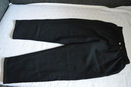 Spodnie męskie rozmiar S
