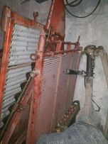Радиатор масляный Т130