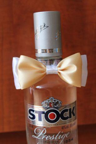 Zawieszki na alkohol - muszki Tarnowskie Góry - image 5