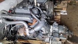 Двигун Mercedes 814,817,914,917,1120,1117 ОМ364LA ПАЗ,Богдан,ГАЗ,ЗІЛ