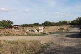 С. Дачное 20 км от Одессы продам участок 20 соток