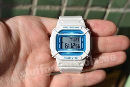 Casio Baby-G BGD501FS-7 NEW ORIGINAL!!! (G-Shock)