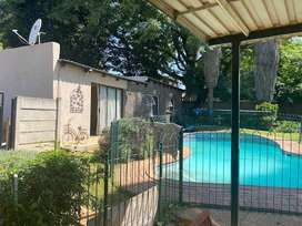 Beautiful Cottage in Edenvale