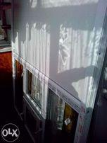 Металлопластиковое окно новое