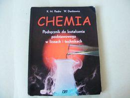 Chemia Pazdro, Danikiewicz