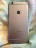 Iphone 6s обмен на iphone 7 с моей доплатой