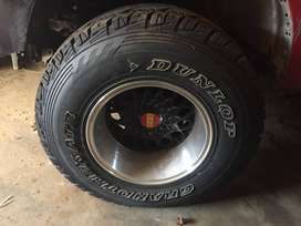 15 INCH 10j BBS DEEP DISH MAGS AND TYRES 15 INCH