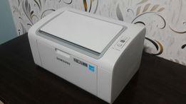 Продам лазерный принтер Samsung 2165W