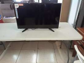 SINOTEC TV 32INCHES