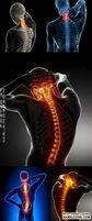 Лікування,реабілітація при болях захворюваннях спини та суглобів