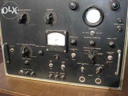 Антикварный генератор импульсов 26И