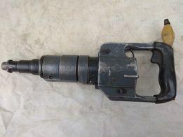 Пистолет строительный ПЦ-52-1