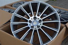 Нові Дискі AMG 5*112 R18 R19 R20 R21 Mercedes A B C Cla E S M Gl Gle