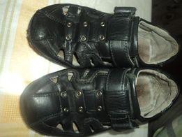 Босоножки, туфли 32 р