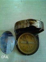 компас busola-bezard германия/румыния 2-я мировая война