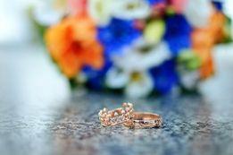 Фотограф. Свадебное и семейное фото. Студийные фотосессии.