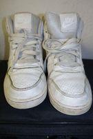 Кросовки Nike 38,5