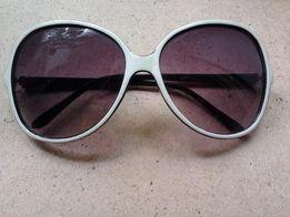 Женские очки)